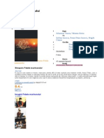 Microsoft Word Document (3)