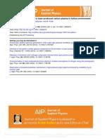 dynamic of c2.pdf