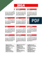 Calendario2014.docx