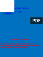 192891768-materi-kuliah-geofisika-eksplorasi-ppt.ppt