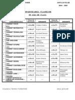 DIRIG+SALI 2013-2014