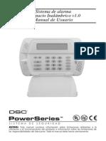 ADT-9045.pdf