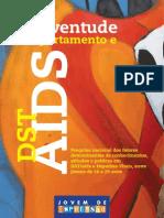 pesquisa_juventude_aids.pdf