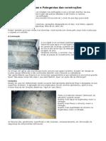 As patogenias nas edificações.doc