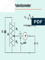 Potentiometer.pdf