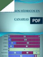 AGUA_EN_CANARIAS.ppt