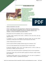 bovinocultura de leite.pdf