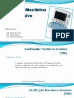 Ventilação mecânica invasivaUSO COMO MODELO.pdf