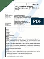 NBR 6484 ensaio.pdf
