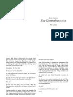 Die Kontrabassistin.pdf