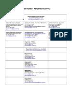 DIRECTORIOADMINISTRATIVO_PSICOLOG.PDF