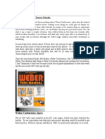 gt40webercarburetor.pdf