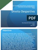 direitodesportivo2013-130215121400-phpapp01.pptx