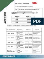 T flux - acessorios.pdf