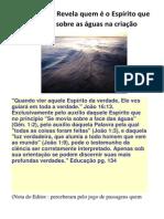 ellenwhiterevelaquemoespritoquepairavasobreasguasnacriao-130330050732-phpapp02.pdf