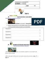 TESTSECONDE LISTENING CO FINAL TASK N°2.pdf