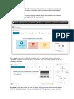 información personal.docx
