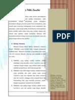 Manusia Sebagai Pelaku Komunikasi.pdf