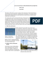 Distribution Poles and Light Poles structural study.pdf