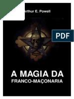 9624866-a-magia-da-francomaconaria-100712194024-phpapp02.pdf