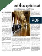 Article Indesign ok.pdf