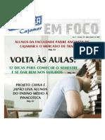 Dicas De Estudo.pdf