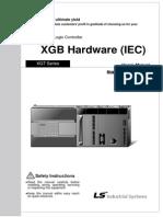 XEC.hardware.090625