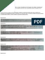 CM_Resolução_ex_01.2.docx