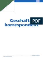 Geschäftskorrespondenz.pdf