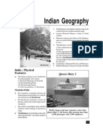 1107271311765776Indian Geography