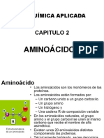 CAPITULO 2.aminoacidosOK.ppt