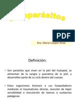 ectoparasitos 2.pptx.pdf
