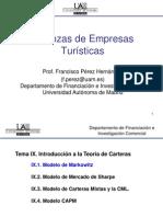 markowitz.pdf