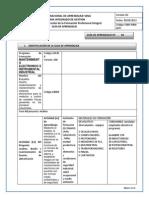 Guia de Aprendizaje 04 EII.docx
