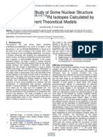 Comparative Study of Some Nuclear Structure Properties of 108110112pd Isotopes Calculated by Different Theoretical Models