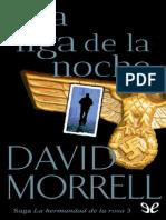 La liga de la noche.pdf