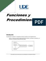 P2-Cap1-FuncionesProcedimientos.pdf