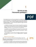 69012584-Cours-de-macro-economie.pdf