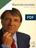 102930981-Macroeconomie-Pascal-Salin.pdf