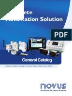 novus general catalog english 2013_small.pdf