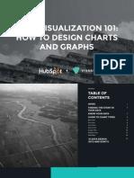 Data Visualization 101