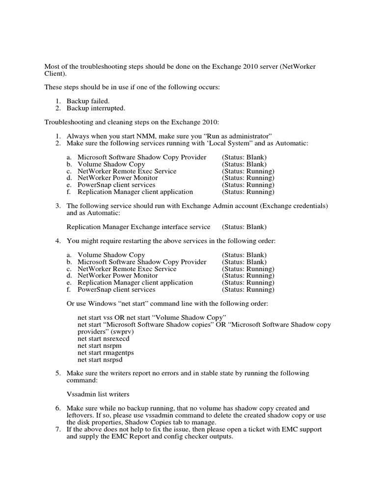Sample cover letter for preschool teacher job photo 7