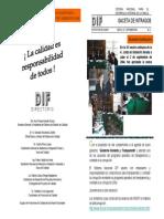 GACETA 3.pdf