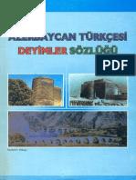 0617-(1)Azerbaycan Turkcesi Deyimler Sozlugu.pdf
