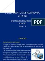 FUNDAMENTOS AUDIT. UNID I.pptx