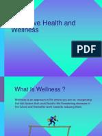 Health Slides