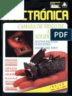 Saber Electronica 025.pdf