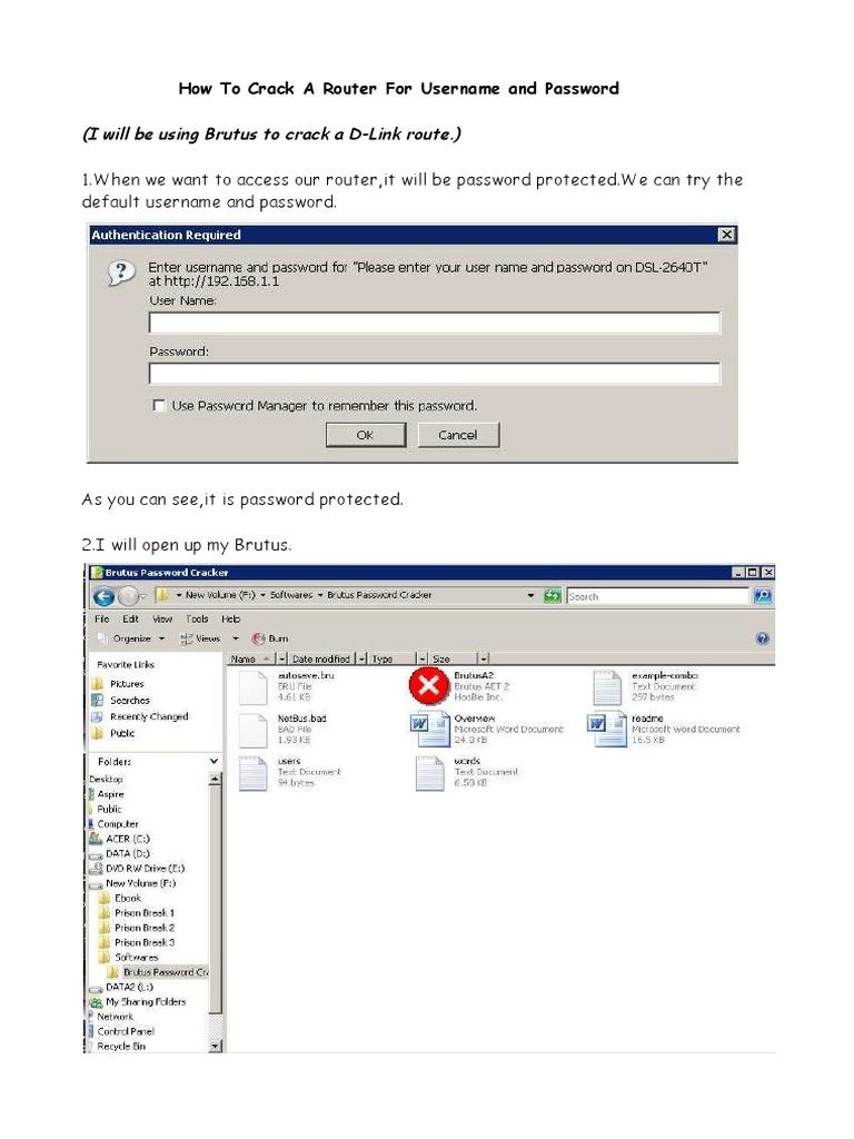 🐈 Cain and abel tutorial wifi password pdf | 1337 Hacks Tutorial 1