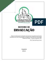 APOSTILA DE ANATOMIA TOPOGRÁFICA DOS ANIMAIS DOMÉSTICOS - UNIPAMPA, 2013.pdf