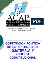 CONSTITUCION DONIS.ppt